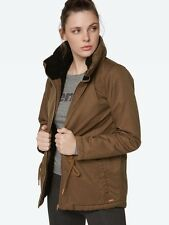 Womens/ Ladies Jacket by Bench 'Concise'
