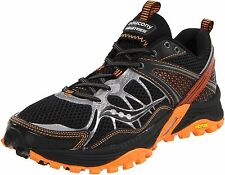Saucony ProGrid Xodus 3.0-M Mens Progrid 3.0 Trail Running- Choose SZ/Color.