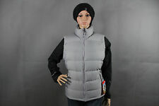 NWT THE NORTH FACE WOMEN'S NUPTSE 2 DOWN VEST 100% AUTHENTIC W/SHIPPING