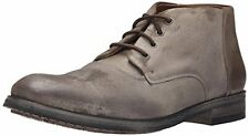 John Varvatos SID CASUAL CHUKKA Mens Sid Casual Chukka Boot- Choose SZ/Color.