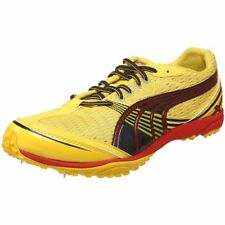 PUMA 18484301 Puma Mens Complete Haraka XCS Running Shoe- Choose SZ/Color.