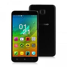 UNLOCKED LENOVO A916 1 GB RAM 8 GB ROM OCTA CORE ANDROID 4.4 LTE 4G SMARTPHONE
