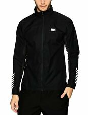 Helly Hansen - 49066 Mens Ice Active Jacket S- Choose SZ/Color.
