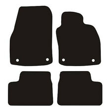Vauxhall Astra H Estate (2004 to 2009) New Fully Tailored Carpet Car Floor Mats