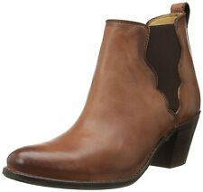 Frye jackie Gore Stitching FRYE Womens Jackie Bootie- Choose SZ/Color.