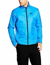 Helly Hansen (U.S) Inc. 54322 2015/16 Mens HP Insulator Jacket -