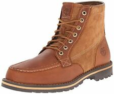 """Timberland Grantly 6"""" Boot Mens 6 in Boot- Choose SZ/Color."""