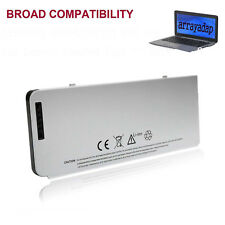 6Cell Battery For Apple A1280 A1278 Macbook 13'' Aluminum Unibody (2008 Version)