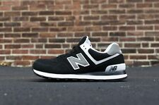 NEW IN BOX MENS NEW BALANCE NB 574 CLASSICS RUNNING CASUAL SNEAKERS M574SKW 7-11