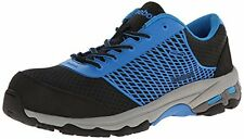 Reebok Work RB4620 Mens Heckler Rb4620 Industrial and Construction Shoe