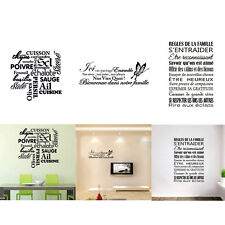 New Character Wall Stickers Decor Living Room Bedroom Homehold Decal Ornaments