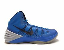 Nike Men's HYPERDUNK 2013 Basketball Shoes Photo Blue 599537-401 a3