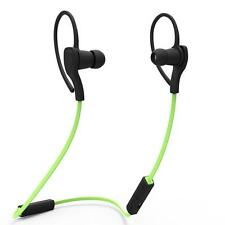 Motion BT-H06-ear Stereo Sound Bluetooth Headset Sports Wireless Music Headset