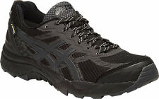 Authentic Asics Gel Fuji Trabuco 5 GTX Womens Trail Shoe (B) (9095)