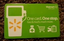 Walmart Gift Card $100 **SHIPS FREE AND FAST**