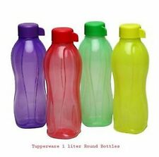 Tupperflasche eco