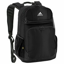 Agron Inc (adidas Bags) 10402 adidas Climacool Team Strength Backpack