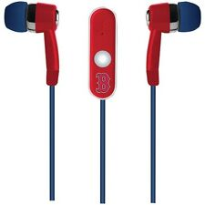 Mizco Sports Stereo Earbuds with Microphone. Shipping is Free