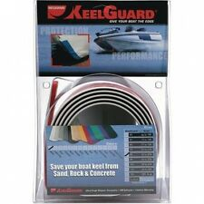 KeelGuard Keel Protector. Shipping is Free