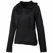 adidas outdoor W44020 HT 1SD Hoody Jacket - Womens  M- Choose SZ/Color.