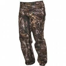 Frogg Toggs Polly Woggs Kids' Regular Pants, Realtree Xtra. Free Delivery