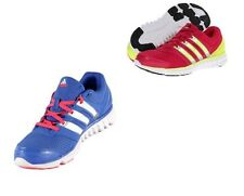 Adidas Womens Shoes Falcon PDX Running Lace up multi sizes 8.5, 9.5 NEW