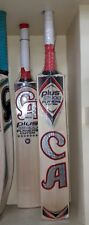 CA PLUS 15000 PLAYERS EDITION 7 STAR ENGLISH WILLOW GRADE A CRICKET BAT