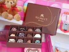 Rement Valentines Remelt Chocolates fits Fisher Price Loving Family Dollhouse