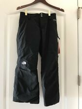 The North Face Girls Derby Snow Pants NWT
