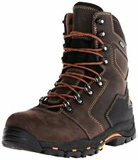 Danner Men's Vicious 8 in NMT Work Boot - Choose SZ/Color