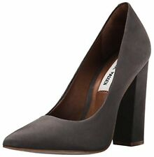 Steve Madden Women's Primpy Dress Pump - Choose SZ/Color