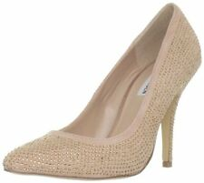 Steve Madden Women's Superhot Pump - Choose SZ/Color