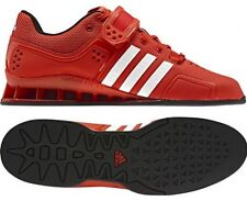 Adidas Adipower Weightlifting Shoes - Choose SZ/Color