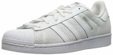 adidas Originals Men's Superstar Skate Shoe - Choose SZ/Color