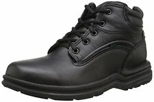 Rockport Work Men's Postwalk Rp8510 Shoe - Choose SZ/Color