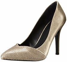 Aldo Women's Teige Dress Pump - Choose SZ/Color