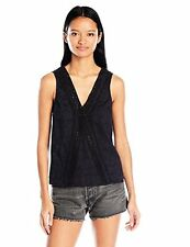 Roxy Juniors Before Sunset Tank Top - Choose SZ/Color