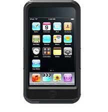 OtterBox Commuter Case for iPod Touch 4G