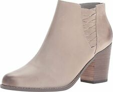 VOLATILE Very Volatile Wesley Womens Boot- Choose SZ/Color.