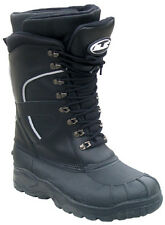 New HJC Extreme Winter Snow Boots