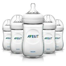Philips Avent - Natural baby bottle