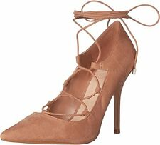 47614704-109 ALDO Womens Kenneson  Pump 39 (US ) B (M)- Choose SZ/Color.