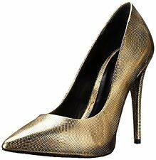 Aldo FORQUER-U Womens Forquer-U Dress Pump- Choose SZ/Color.