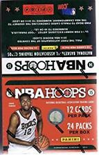 2014-15 Panini NBA Hoops Lights Camera Action - Finish Your Set - WE COMBINE S/H