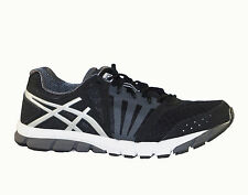 NEW Asics Gel Lyte33 2 Men's Running Sport Shoes Sneakers black T317N 9093 SALE