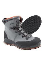 Simms Freestone Wading Boots