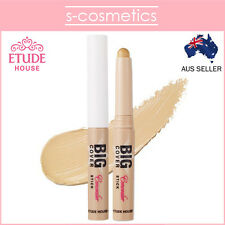[ETUDE HOUSE] Big Cover Stick Concealer
