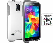 Otterbox Commuter case For Samsung Galaxy S5 Genuine 100% With Retail Package