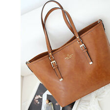 women bag handbag shoulder tote hobo black brown designer bag lady satchel purse