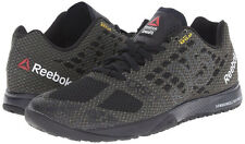 Reebok Crossfit Nano 5.0 Men's Training Shoes V67608 - MULTISIZE
